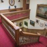 Sutton Bonington Hall 8.jpg 2