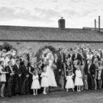 Doxford Barn Weddings 1.jpg 19