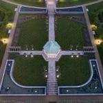 Hythe Imperial Hotel & Spa 10.jpg 10