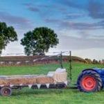 Doxford Barn Weddings 11.jpg 10