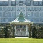 Hythe Imperial Hotel & Spa 11064a.jpg 1