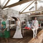Doxford Barn Weddings 12.jpg 8