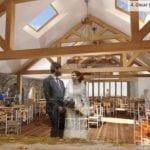 Doxford Barn Weddings 13.jpg 9