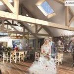 Doxford Barn Weddings 14.jpg 4