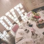 Hythe Imperial Hotel & Spa 16.jpg 7