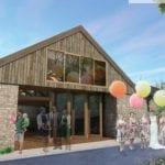 Doxford Barn Weddings 16.jpg 7