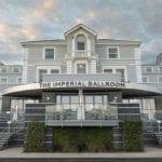 Hythe Imperial Hotel & Spa 17.jpg 6
