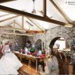 Doxford Barn Weddings 18.jpg 12