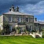 Doxford Barn Weddings 2.jpg 17