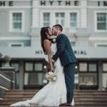 Hythe Imperial Hotel & Spa 2.jpg 25