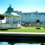 Hythe Imperial Hotel & Spa 24.jpg 14