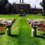 Doxford Barn Weddings 5.jpg 14