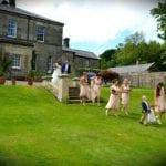 Doxford Barn Weddings 7.jpg 15