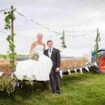 Doxford Barn Weddings 9.jpg 3