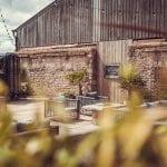 Doxford Barn Weddings DSC08726 2