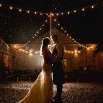 Doxford Barn Weddings Doxford Barnes Courtyard photography by Dru Dodd 11