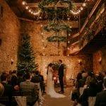 Doxford Barn Weddings Doxford Barns Real Wedding Rosie Davison Photography (2) 3