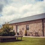 Doxford Barn Weddings Doxford Barns Stephen Beecroft Photography (2) 10