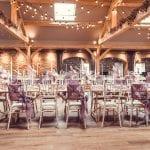 Doxford Barn Weddings Doxford Barns Stephen Beecroft Photography The Whole Sch Bang (4) 12