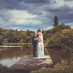 Doxford Barn Weddings Doxford Barns. Photography Stephen Beecroft 5