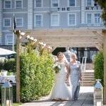 Hythe Imperial Hotel & Spa Hythe Imperial Hotel Spa & Golf Bride 19