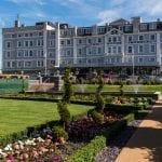 Hythe Imperial Hotel & Spa Hythe Imperial Hotel Spa & Golf View 1