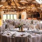 Doxford Barn Weddings Jennie & James' wedding (low res) 6