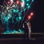 Doxford Barn Weddings Pearson 7