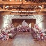 Doxford Barn Weddings SBP11274 14