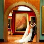 Watts Gallery 11151a.jpg 1