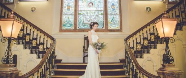 Redhouse merthyr tydfil wedding venues for In home design merthyr