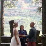 Highland Safaris 1.jpg 2