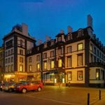 Hallmark Hotel Carlisle 11164a.jpg 1