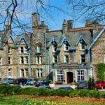 Cumbria Grand Hotel 11196a.jpg 1