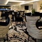 Hotel Colessio 11252a.jpg 1