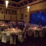 Hallmark Hotel Carlisle 5.jpg 5