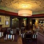 Hallmark Hotel Carlisle 8.jpg 2