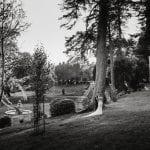 Tracey Estate Danella Matthew Amy Sampson photography1163 min 17