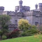Glandyfi Castle 11377a.jpg 1