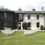 Knighton House 11413a.jpg 1