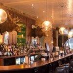 Ealing Park Tavern 2.jpg 6