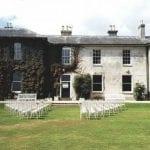 Knighton House 4.jpg 13