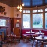 Ealing Park Tavern 5.jpg 3
