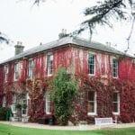 Knighton House 6.jpg 16