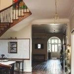 Knighton House 8.jpg 2