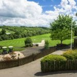 Addington Court Golf Club 1.jpg 10