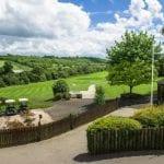 Addington Court Golf Club 11503a.jpg 3