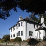 Glenurquhart House Hotel 11511a.jpg 1