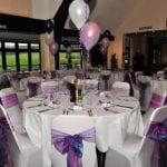 Addington Court Golf Club 2.jpg 8