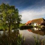 South Essex Golf Centre 2.jpg 6